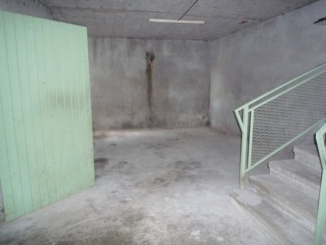 Sale empty room/storage St agreve 107 500€ - Picture 5