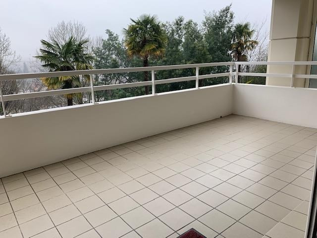 Vente appartement Billere 258 500€ - Photo 2