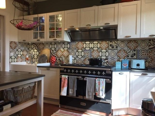 Vente maison / villa Aire sur l adour 392000€ - Photo 4