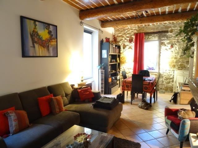 Vente maison / villa Peynier 272000€ - Photo 5
