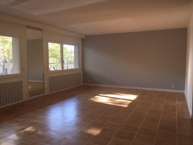 Locação apartamento Saint-etienne 1000€ CC - Fotografia 9