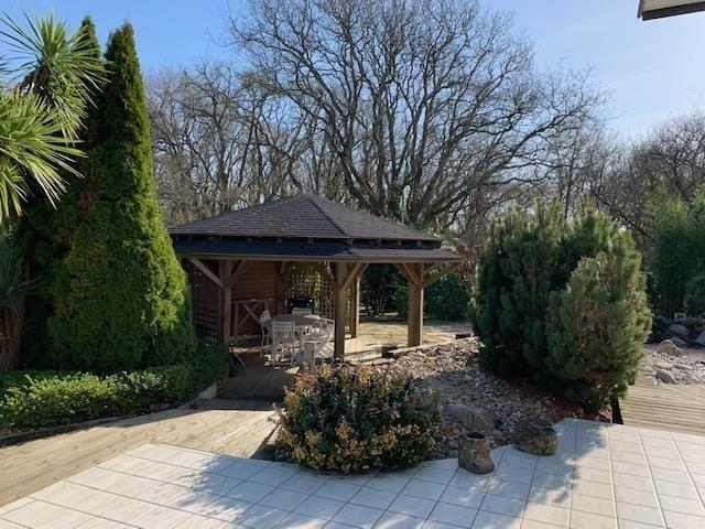 Vente de prestige maison / villa Pornichet 572000€ - Photo 8