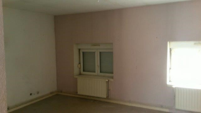Vente immeuble Saint-chamond 287 000€ - Photo 1