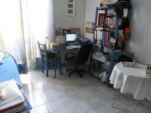 Sale apartment Clermont ferrand 59950€ - Picture 2