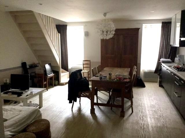 Sale house / villa Vallet 222900€ - Picture 2