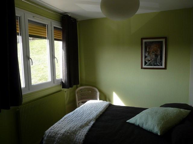 Venta  apartamento Saint-genest-lerpt 85000€ - Fotografía 6