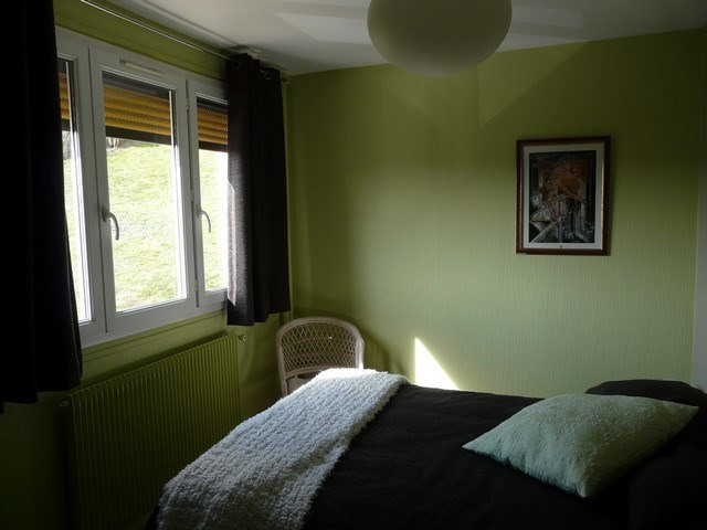 Revenda apartamento Saint-genest-lerpt 85000€ - Fotografia 6