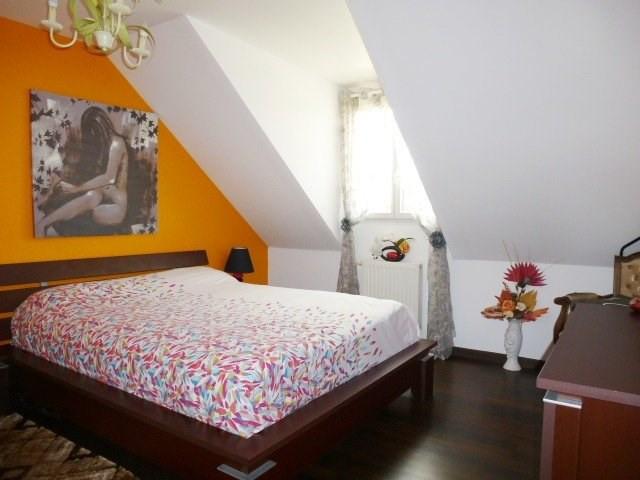 Sale house / villa Ballancourt sur essonne 439000€ - Picture 9