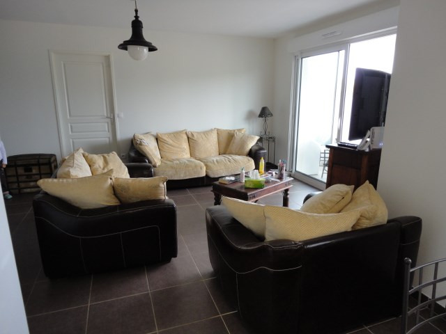 Sale apartment Aire sur l adour 155 000€ - Picture 3