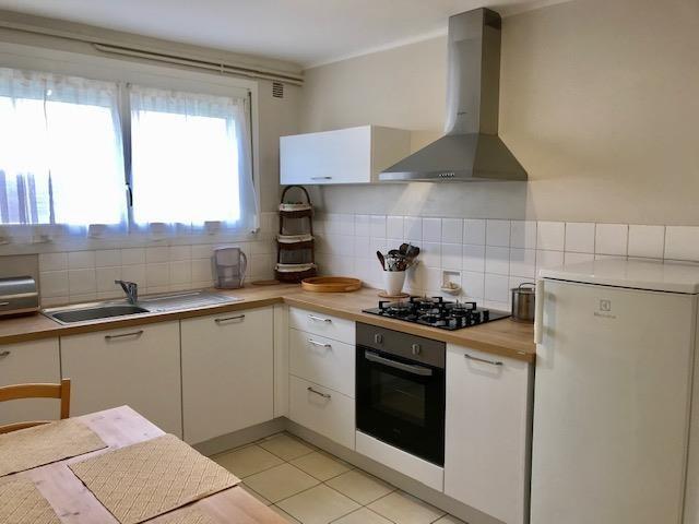 Vente maison / villa St brieuc 166630€ - Photo 4