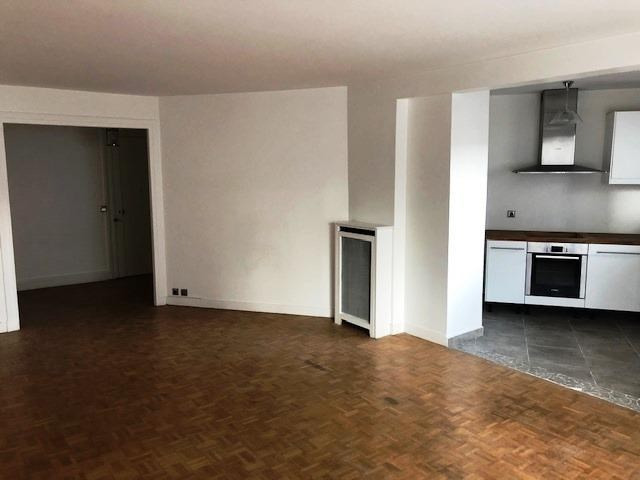 Sale apartment Clamart 461 000€ - Picture 4