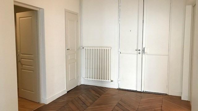 Alquiler  apartamento Paris 10ème 2838€ CC - Fotografía 2