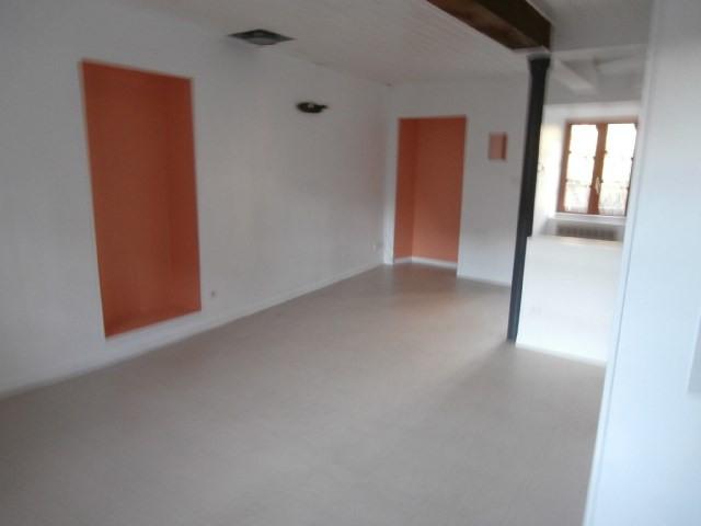Affitto appartamento Pontcharra 415€ CC - Fotografia 3