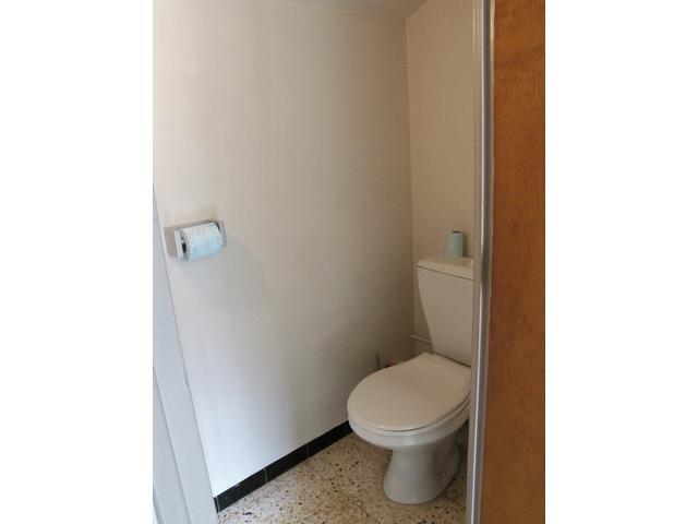 Location vacances appartement Prats de mollo la preste 900€ - Photo 9