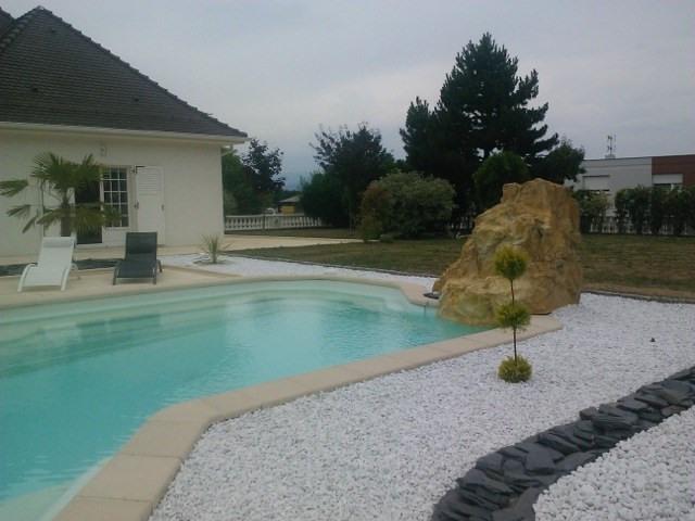Deluxe sale house / villa Wittenheim 1260000€ - Picture 3