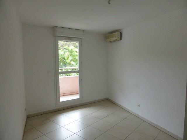 Vente appartement Ste clotilde 170000€ - Photo 6