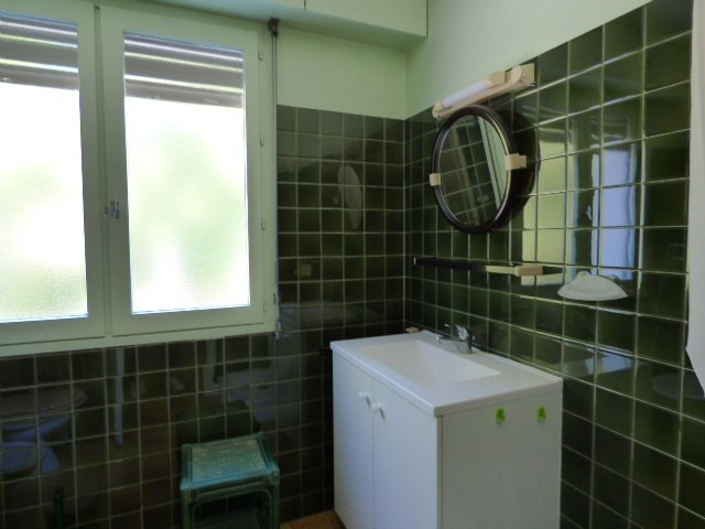 Rental apartment Aix les bains 400€ CC - Picture 3