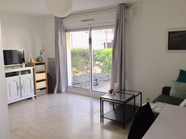 Sale apartment Sene 99 800€ - Picture 3