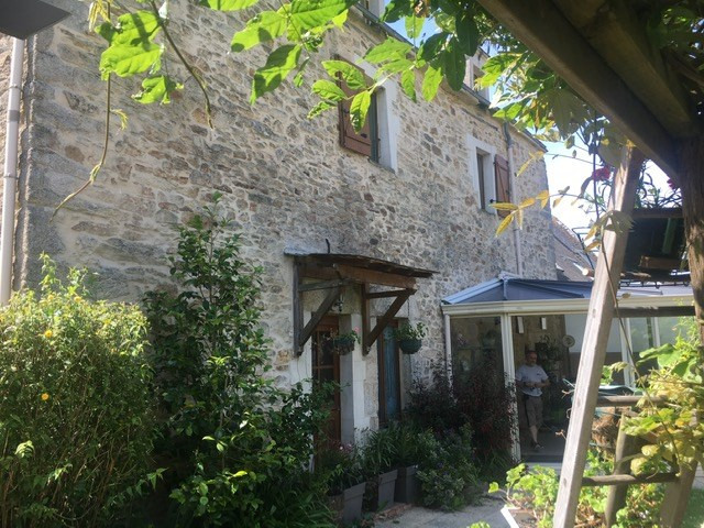 Vente maison / villa Malville 299 700€ - Photo 1