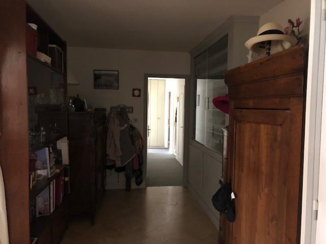 Vente maison / villa Cublac 286200€ - Photo 9