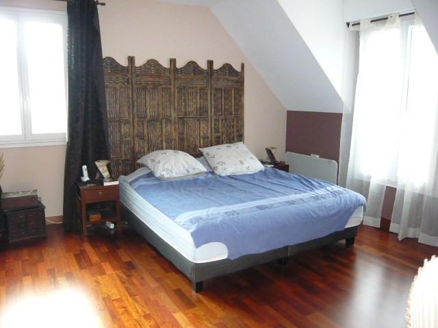 Vente maison / villa Soisy sur seine 499000€ - Photo 8