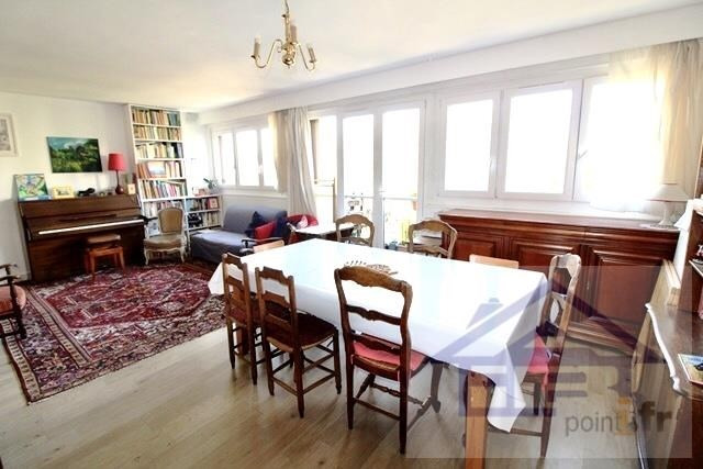 Vente appartement Saint germain en laye 349 000€ - Photo 1
