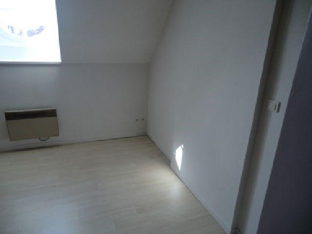 Location appartement Chalon sur saone 320€ CC - Photo 7