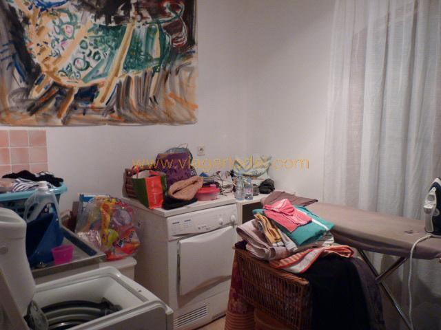 Lijfrente  huis Aix-en-provence 150000€ - Foto 13