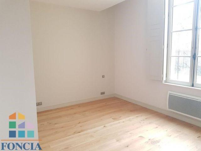 Location appartement Bergerac 560€ CC - Photo 5