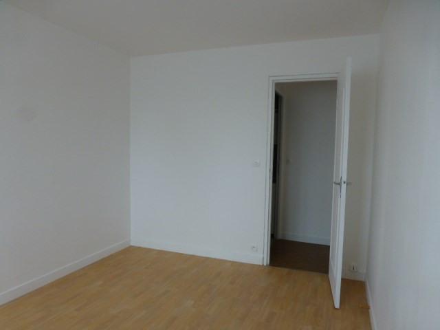Rental apartment Bonnières-sur-seine 900€ CC - Picture 8