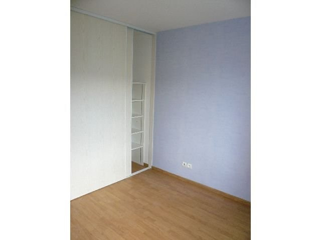 Rental apartment Chalon sur saone 698€ CC - Picture 4