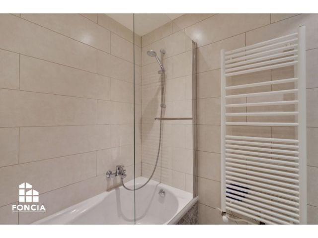 Deluxe sale house / villa Suresnes 1635000€ - Picture 17