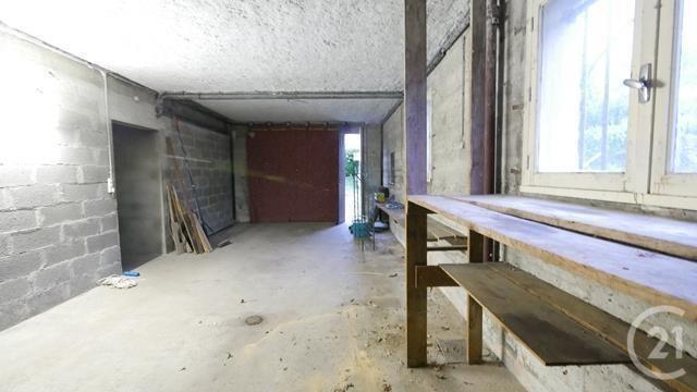 Vente maison / villa Bourg en bresse 299000€ - Photo 13