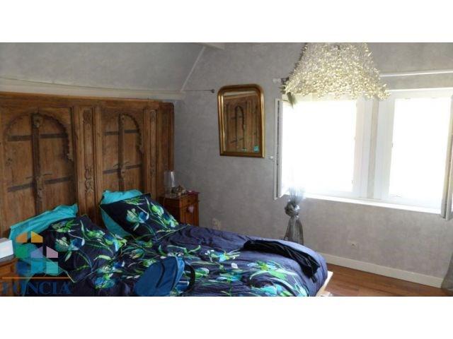 Venta  casa Lembras 399000€ - Fotografía 7