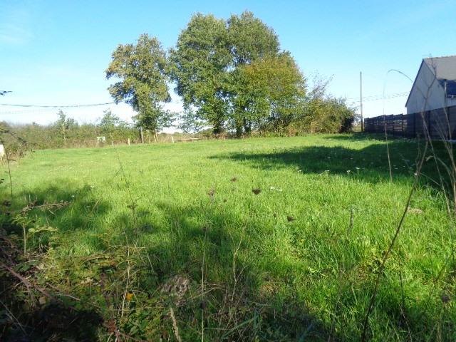 Vente terrain Le gavre 48400€ - Photo 3