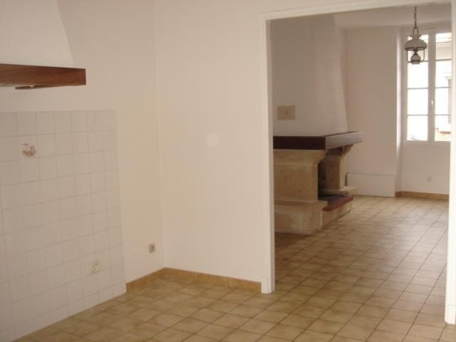 Location maison / villa Albi 690€ CC - Photo 1