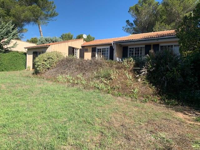 Vente de prestige maison / villa Calas 595000€ - Photo 11