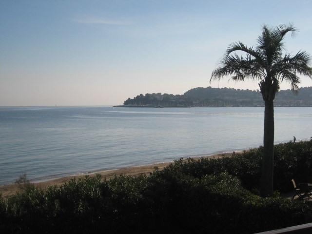 Location vacances maison / villa Cavalaire 2800€ - Photo 4