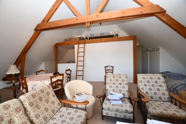 Venta  apartamento Epernon 119000€ - Fotografía 4