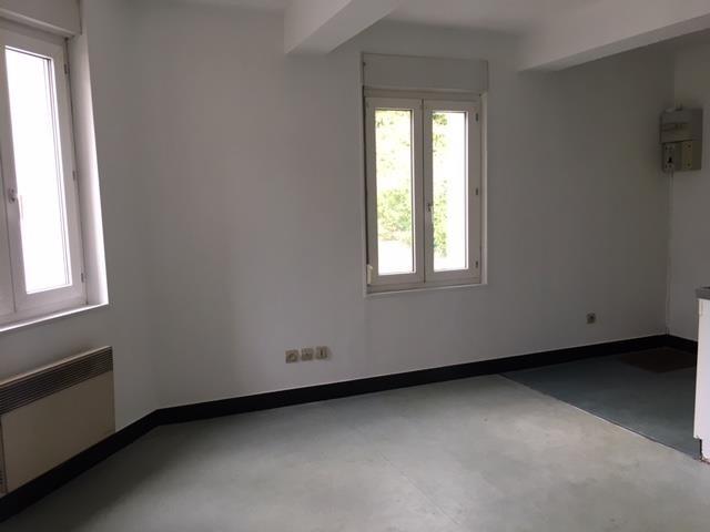 Location appartement Rouen 315€ CC - Photo 2