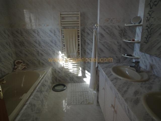 casa Roquebrune-sur-argens 310000€ - Fotografia 15