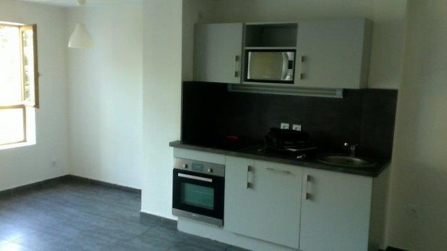 Venta  apartamento Saint-etienne 88000€ - Fotografía 2
