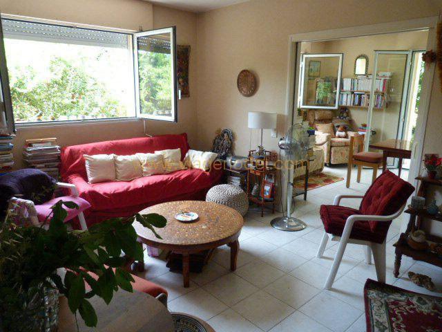 Vitalicio  casa Cagnes-sur-mer 195000€ - Fotografía 11