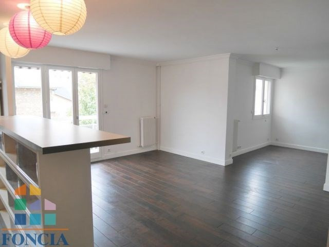 Sale apartment Suresnes 575 000€ - Picture 5