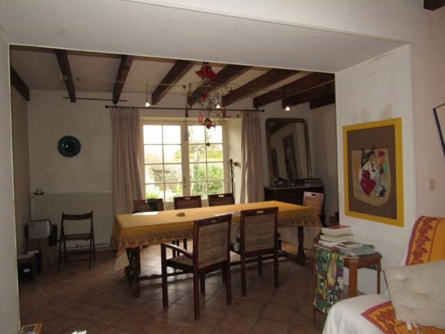 Vente maison / villa Saint jean d'angely 174 900€ - Photo 5