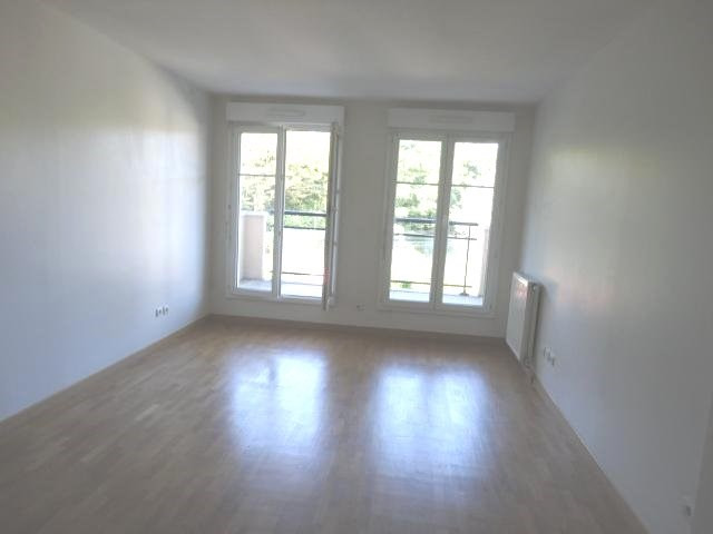 Location appartement Orsay 916€ CC - Photo 5