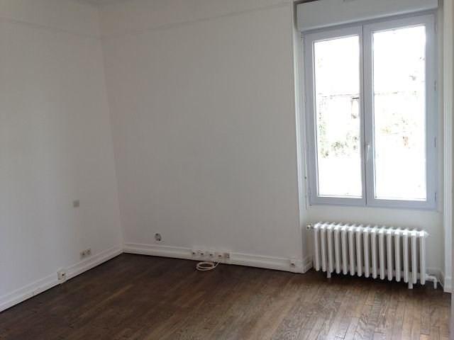 Vente maison / villa Vernouillet 220500€ - Photo 7