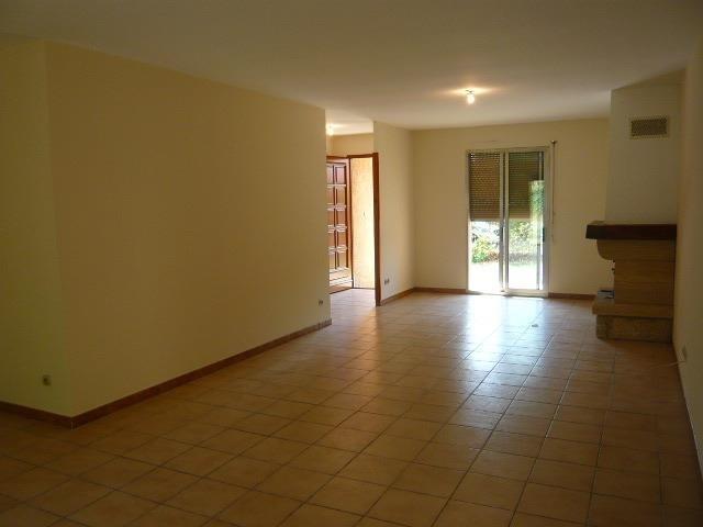Rental house / villa Tournefeuille 1330€ CC - Picture 2