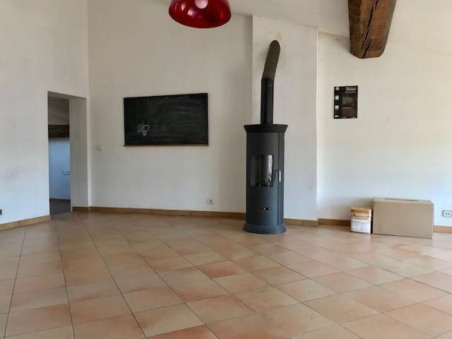 Vente appartement Arles 240000€ - Photo 7