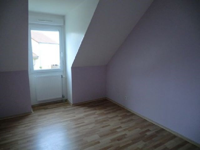 Location maison / villa St remy 770€ CC - Photo 4